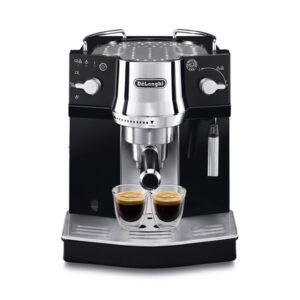 Aparati na mljevenu kafu