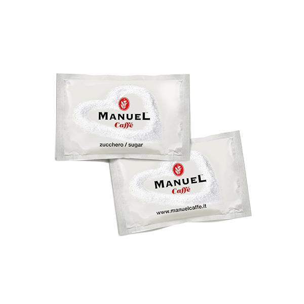 Šećer Manuel - Bijeli
