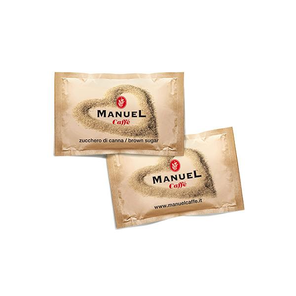 Šećer Manuel - Smeđi