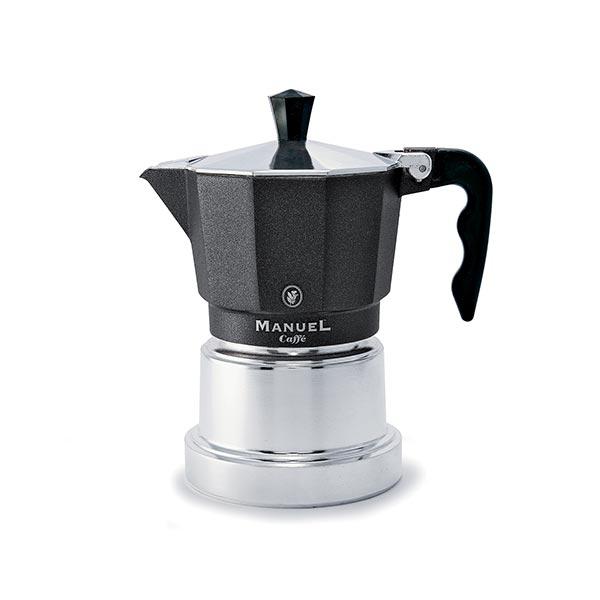 Manuel Caffe Moka za kafu crna